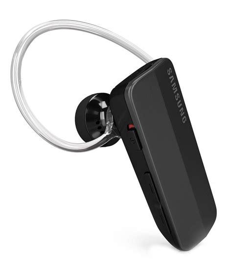 Headset Bluetooth Samsung Hm1700 samsung mono bluetooth bhm1700idecinu buy samsung mono
