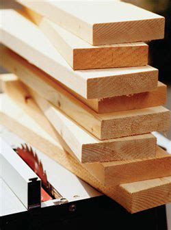 woodwork supplies wood supply near me 187 plansdownload