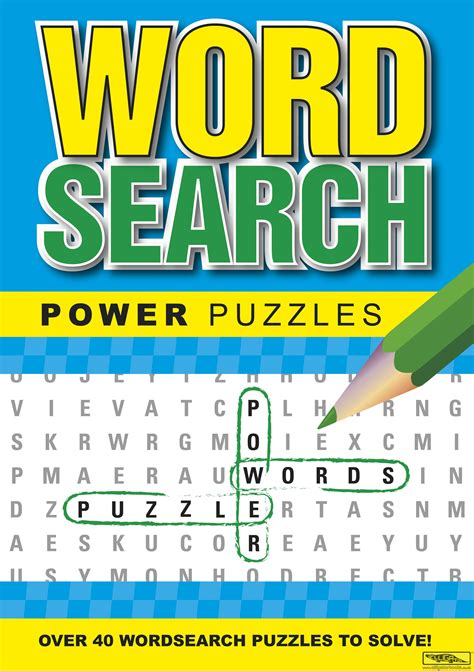 Search Book Word Search Puzzle Learn About Hawaii Book Covers
