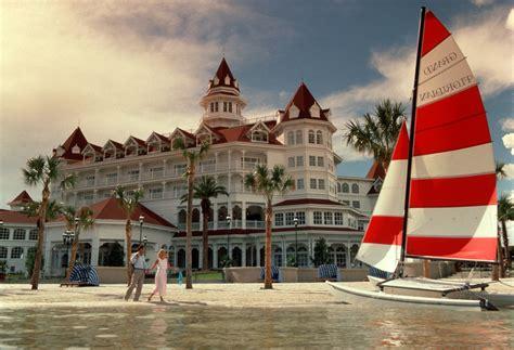 walt disney world resort hotels off to neverland travel shared experiences at walt disney world 174 resort off to