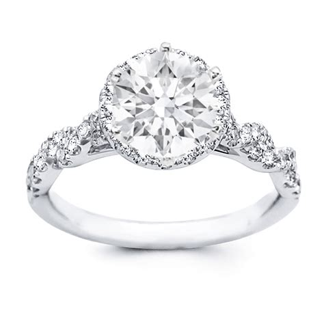Wedding Rings Los Angeles District by Wedding Rings In Los Angeles Wedding Dress Collections