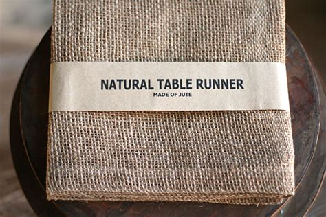 burlap table runners wholesale ideas for cheap wedding centerpieces wedding ideas