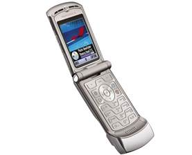 flip phones are the new cool phone batterypark tv we inform
