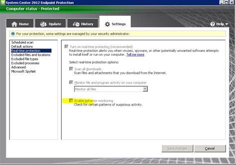 windows xp msmpeng exe application error 0x5a4d684d fiala