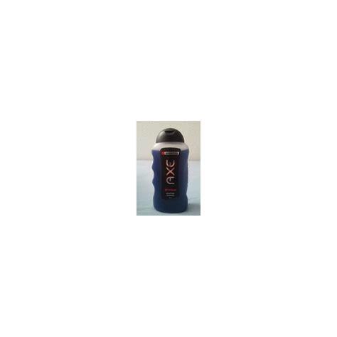 buy axe buy axe groove shower gel 250ml to uganda kala