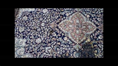 seattle rug cleaning seattle rug cleaning roselawnlutheran