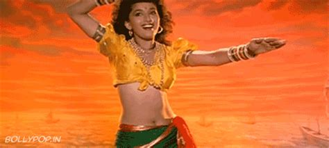 15 epic dance moves of madhuri dixit | one knight stands!