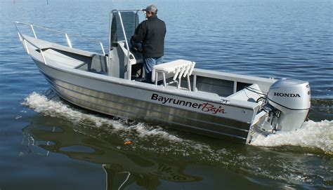 baja bayrunner boats bayrunner baja klamathboats