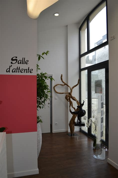 Cabinet De Medecine Esthetique by Cabinet De Medecine Esthetique Id 233 Es D Images 224 La Maison