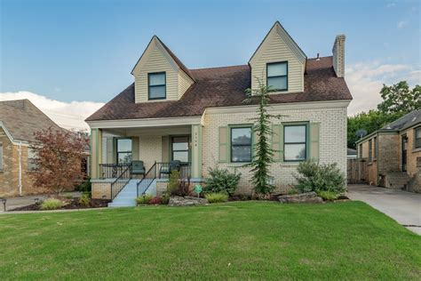homes for sale charlottesville va these 10 charming these 10 charming craftsman homes could be yours
