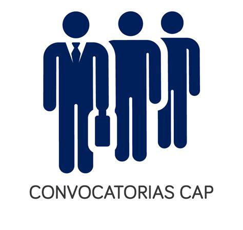 cofopri sistema de convocatorias cas convocatorias cas cap pr 225 cticas profesionales