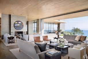 home interiors malibu contemporary home california style