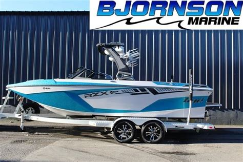 tige boats kent new 2018 tige rzx2 blowout priced for sale in kent