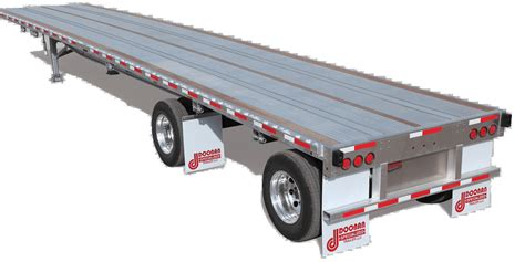 flat bed trailers flat bed 28 images dodge flatbed motoburg flat bed ledwell logistix the best