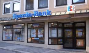 sparda bank dachau öffnungszeiten sparda bank m 252 nchen eg treuchtlingen bewertungen