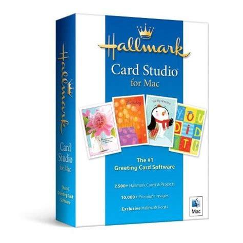 Hallmark Card Studio Templates by Crafts Cards Cross Stitch Needlepoint Tapestry
