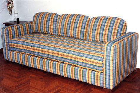 poltrone su misura divani e poltrone su misura firenze tappezzeria magnolfi