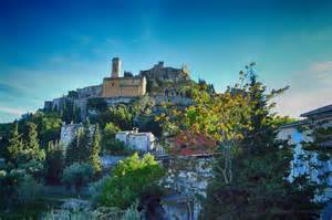 visiting eze village france agreekadventure adventure travel blog
