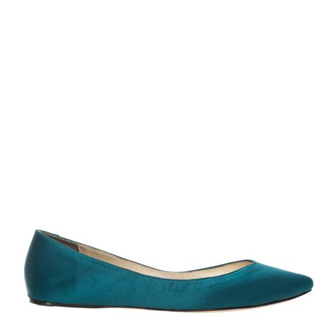 teal flats womens shoes teal flats womens shoes 28 images defined the flat in