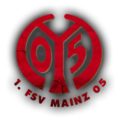 escudos de todas las ligas europeas en png! deportes