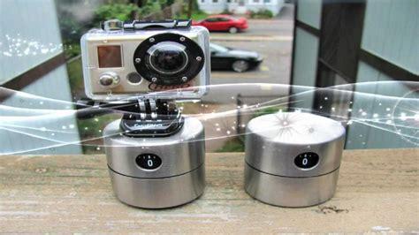 ordning ikea time lapse using ikea ordning eggtimer youtube