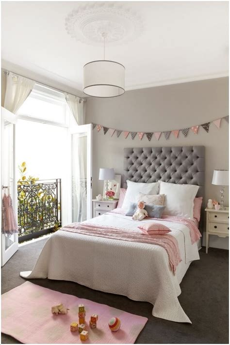 diy kids bedroom 13 diy wall decor projects for your kids room