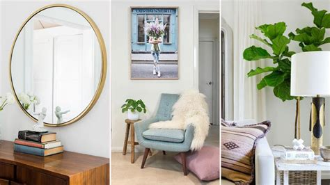 interior design influencers bargain home decor instagram influencers love realtor com 174