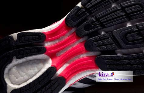 Harga Adidas Glide Boost giay adidas glide boost