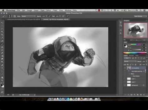 best c tutorial easy digital painting tutorial