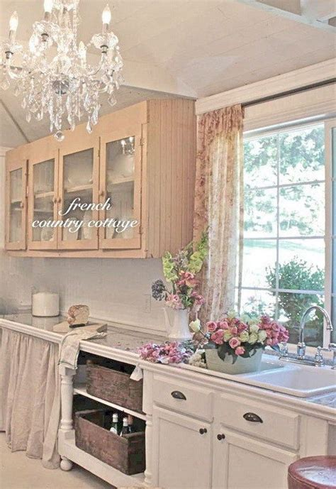 shabby chic kitchens ideas 35 awesome shabby chic kitchen designs accessories and