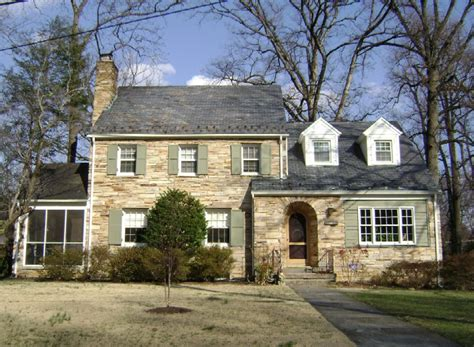 stone house real estate silver spring maryland real estate debbie cook real estate