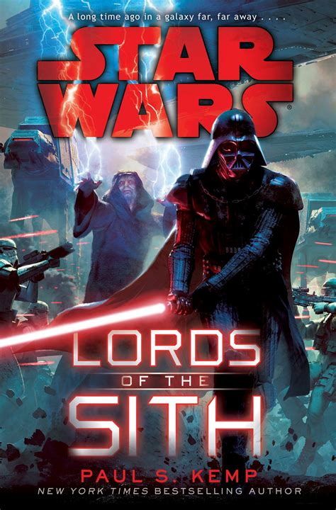 new wars book line announced ign