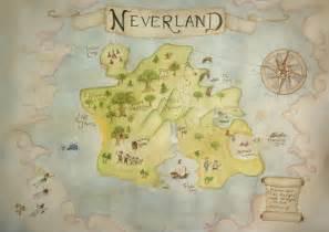 gallery gt neverland wallpaper