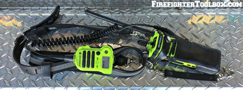 fighter tool the rookie firefighter s top 10 tools part 2