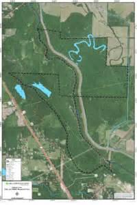 soda lake wildlife management area