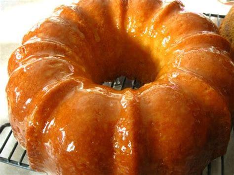 sand kuchen lemon pound cake recipe sandkuchen with glaze
