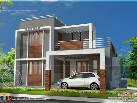 flat roof dog house plans 3d small house design simple small house design small indian house plans mexzhouse com