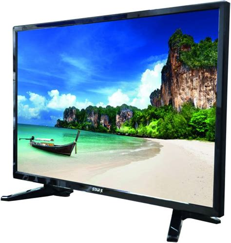 Tv Led 32 Inchi Semua Merk x 32 inch hd tv 32ln5100 price review and buy in dubai abu dhabi and rest of united