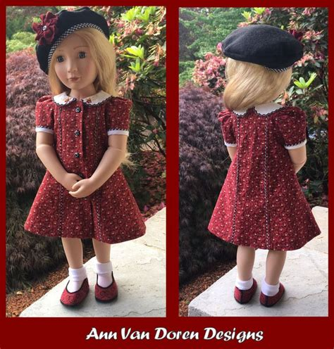 a for all time doll patterns 79 best a for all time patterns images on