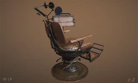 Steampunk Chair Image Gallery Steampunk Chair