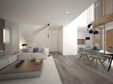 appartamenti duplex attico in duplex appartamento a oreno vimercate monza