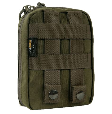 survival shop tt tac pouch 1 trema survival shop