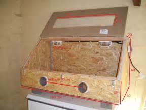 afficher le sujet tuto fabrication cabine de sablage