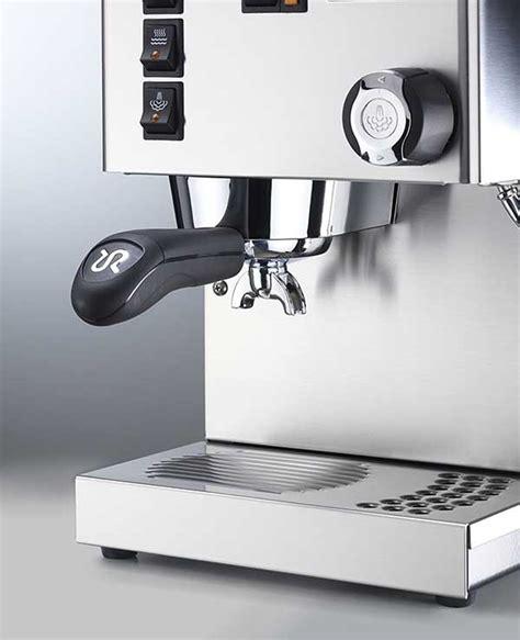 best espresso machine home 5 best home espresso machines ranked buying guide