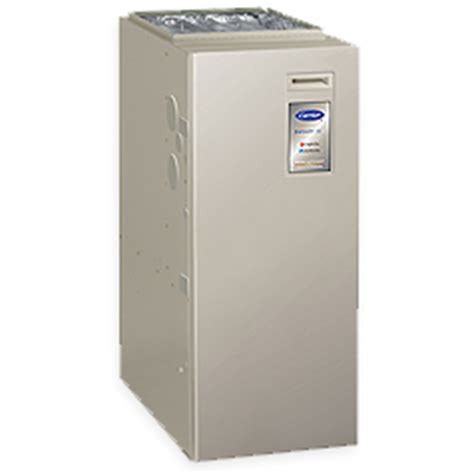 carrier infinity heat cost carrier furnace prices compare costs and quotes