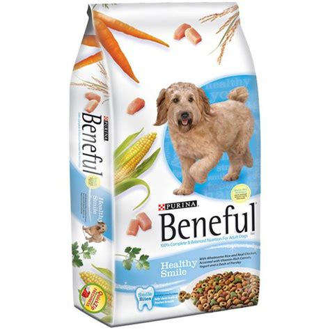 purina beneful healthy puppy offer free purina beneful healthy smile food sle