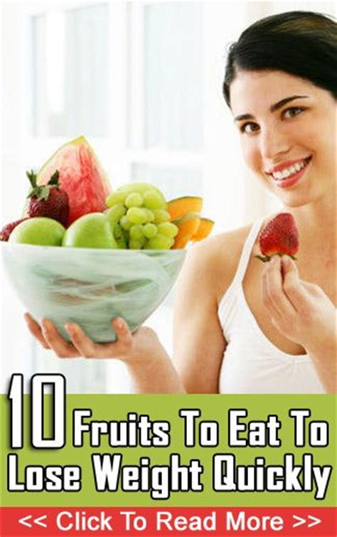 Fruit Detox Lose Weight Fast by 89 Best Images About One Day Juicing Weight Loss Detox On