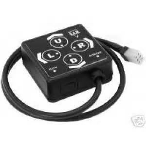 sam plow controller wiring diagram sam get free image about wiring diagram