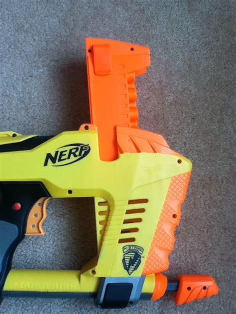 Kyebae Ag Blaster Set Terlaris outback nerf nerf magstrike as 10 review usage tips