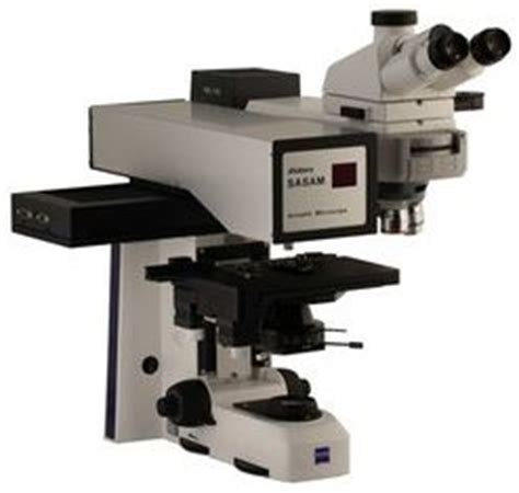 name one advantage of light microscopes electron microscopes microscope types the complete list